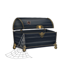 File:Opened Lost Chest.png