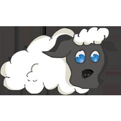 File:Pet sheep.png