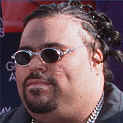File:Big pun.jpg
