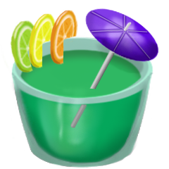 File:Green cocktail.png