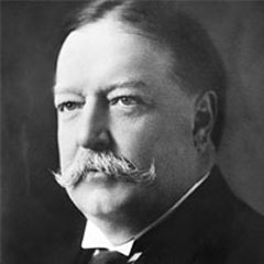 File:William taft.jpg