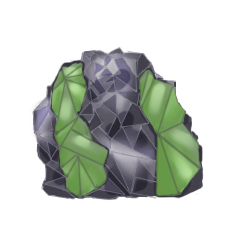 File:Raw emerald gem.png