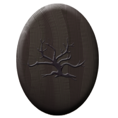 File:Ebony wood badge.png
