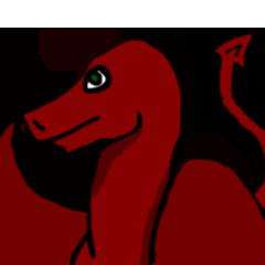 File:Pet dragon.png