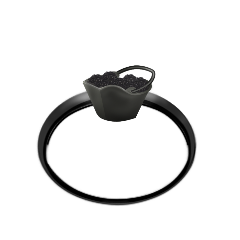 File:Coal ring.png