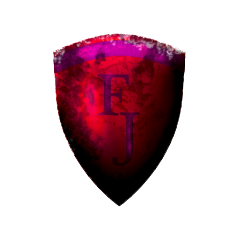 File:Darkness Badge Level 3.png