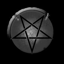 L1 demonic badge