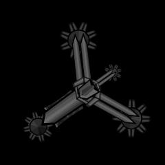 File:Iron Mecha Sword Hilt.png