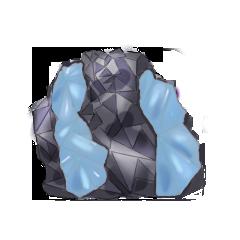 File:Raw diamond gem.png