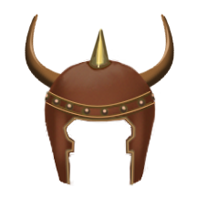 File:Leather helmet.png