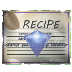 File:Special Diamond Gem Recipe.png