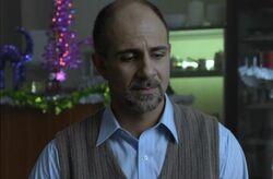 1x10 Samad