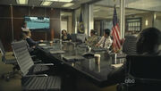 01x02 FBI meeting