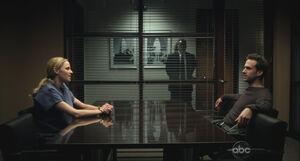 1x04 BlackSwan