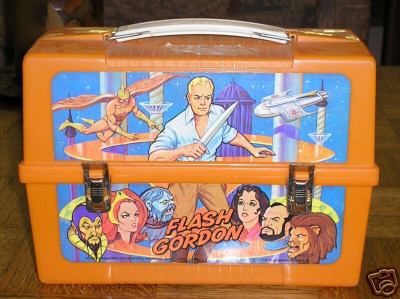 File:Flashlunchbox.jpg