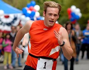 File:Marathon.jpg