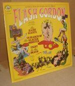 Flashgordonlp01