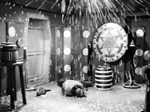 File:Disintegrator Room.jpg