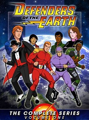 File:Defendersofthearth-dvd1.jpg