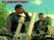 CBS FLASHPOINT 112 CLIP3