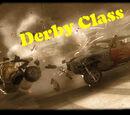 Derby Class