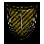 021510-yellow-black-striped-grunge-construction-icon-symbols-shapes-shield