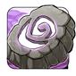 Shadow Runestone