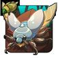 Scalescarab