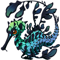 Seaweed Scavenger