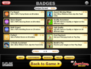 Papa's Wingeria Badges - Page 4