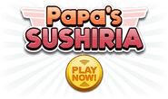 Bloglaunch1-sushiria