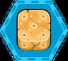 Cracker Blocks-badge