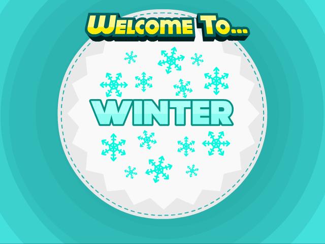 Category winter holidays flipline studios wiki fandom powered by