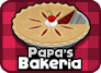 Mini thumb2-Bakeria