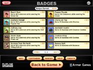 Papa's Freezeria Badges - Page 5