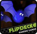Flipdeck 175