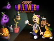 Halloween 2014 final01