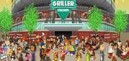 Griller-Stadium-for-slider