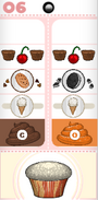 Yippy Cupcakeria HD