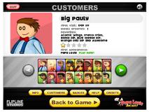 Wow Big Pauly