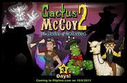 Blog mccoy 3