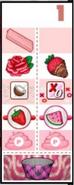 Kayla cupcakeria to go 1