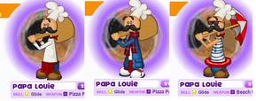 Papa Louie pl3