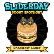 Sliderday breakfastslider sm