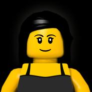 http://fliplinestudios.wikia.com/wiki/File:Willow_LEGO