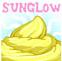 Sunglow