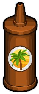 Calypso sauce flipline studios wiki wikia