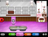 A Cupcakeria 19