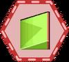 One-Way Ramps-badge