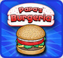 Burgeria gameicon